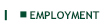 M Rondano Employment Page